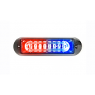 Led Grill Lights 3 Lights - LUMAX