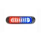 LED Grill Light III - LUMAX