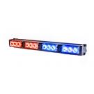 Intensifier II -  Led Emergency Light Bars - LUMAX