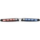 Interior Light Bars - LUMAX