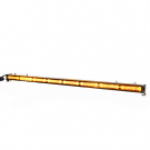 Led Arrow Stick - LUMAX