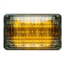 Whelen 400 Series Single Level TIR Super-LED®