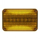 Whelen 600 Series Super-LED® Lightheads
