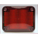 Whelen 900 Series 5mm LED Lightheads, WH90-00F-R