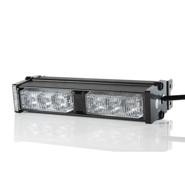 Led Emergency Light Bars I Lumax